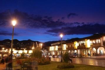 Cusco_noca (2)
