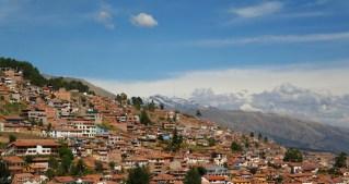 Cusco_panorama (2)