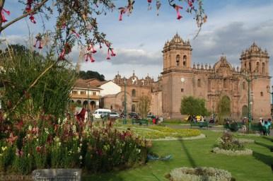 Cusco_place (5)