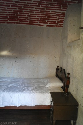 Hostel Arequipa (1)