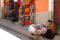 La Paz miasto (4)