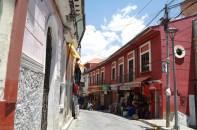 La Paz miasto (8)