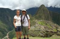 Machu Picchu Peru (5)