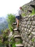 Machu Picchu Sion foto_ (3)