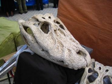 Najwiekszy targ w Boliwii (3)