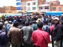 Najwiekszy targ w Boliwii (4)