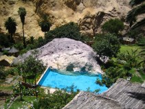 Oaza w Kanionie Colca (8)