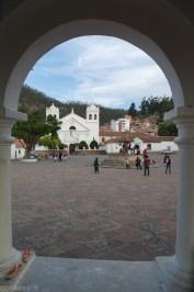 Sucre Bolivia (17)