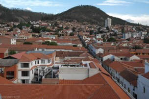 Sucre Bolivia (37)