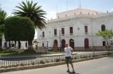Sucre Bolivia (9)