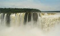 Iguazu Wodospad Argentyna (5)