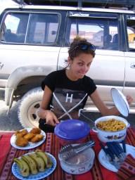 Na pustyni w Boliwii (3)