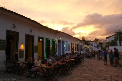 Paraty Brazylia (8)