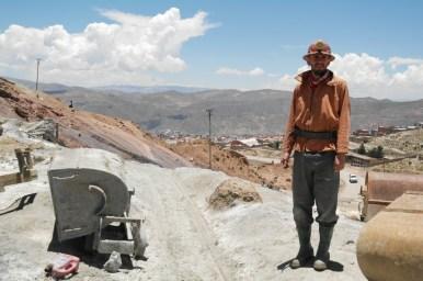 Potosi kopalnia_Boliwia (32)