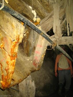 Potosi kopalnia_Boliwia (6)