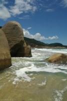 Trinidane Brazylia (5)
