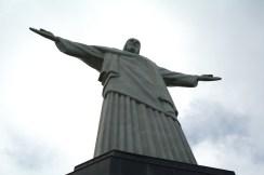 Wzgorze z Figura Jezusa Rio de Janeiro (12)