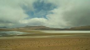 Z Chile do Argentyna Salta (4)