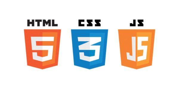 HTML – DobsonDev