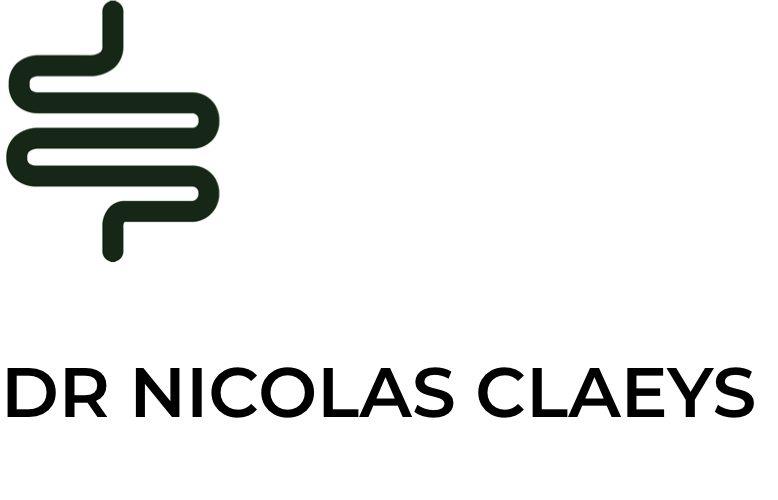 DR NICOLAS CLAEYS
