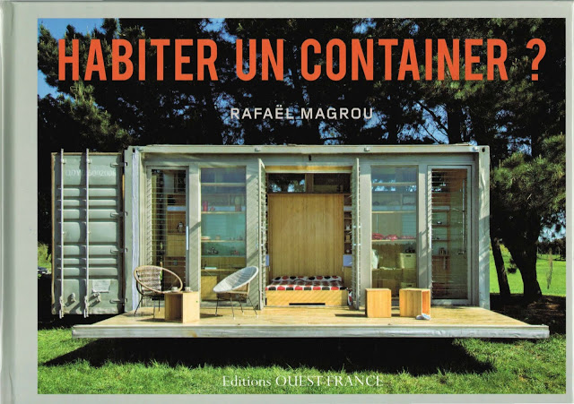 Magrou Rafaâl - Habiter un container.pdf