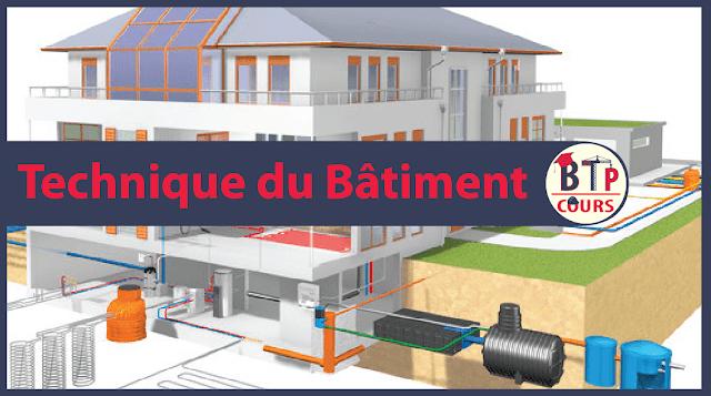 Document BTP et construction