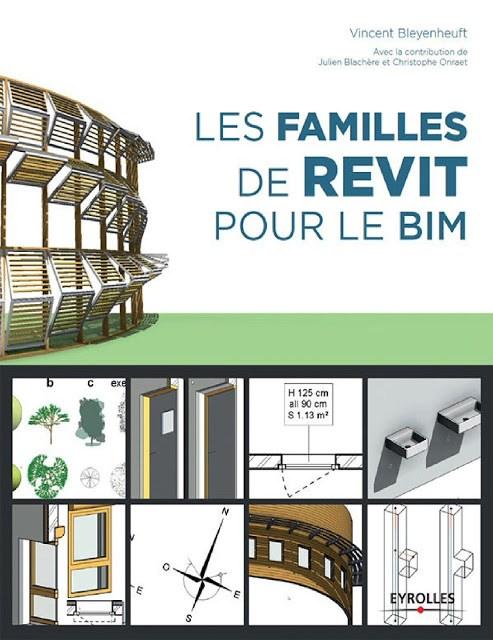 les familles de Revit pour le BIM.pdf
