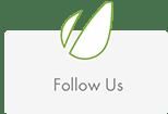 Energia - Renewable Energy WordPress Theme - 4