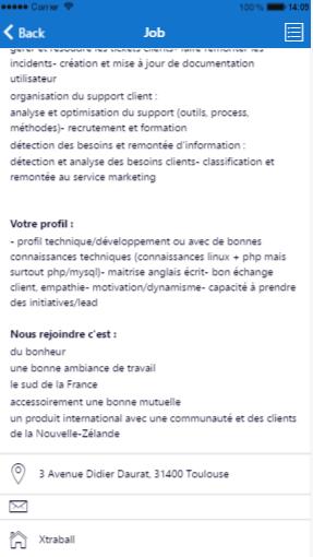 job_app_12