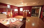 museo_areahistoria4_peq
