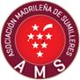 Logo Asociación Sumilleres de Madrid