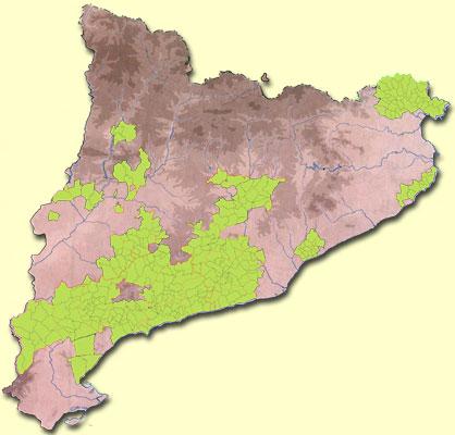 mapa_defin_p