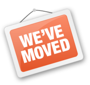 We-have-Moved-sign-1334841192.png