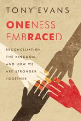 Book-OnenessSoft