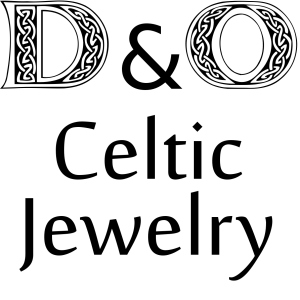 D and O Logo