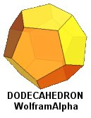 dodecahedron3
