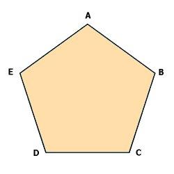 pentagona