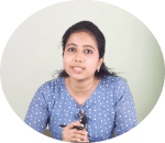 Dr. Gayathri