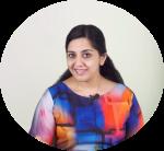 Dr Ranitha R