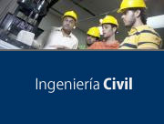 10_ingenieria_civil