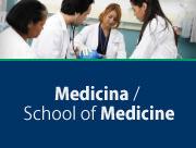 13_medicina