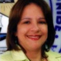 Dra_Denisse_Altagracia_del_Pilar_Morales_Billini