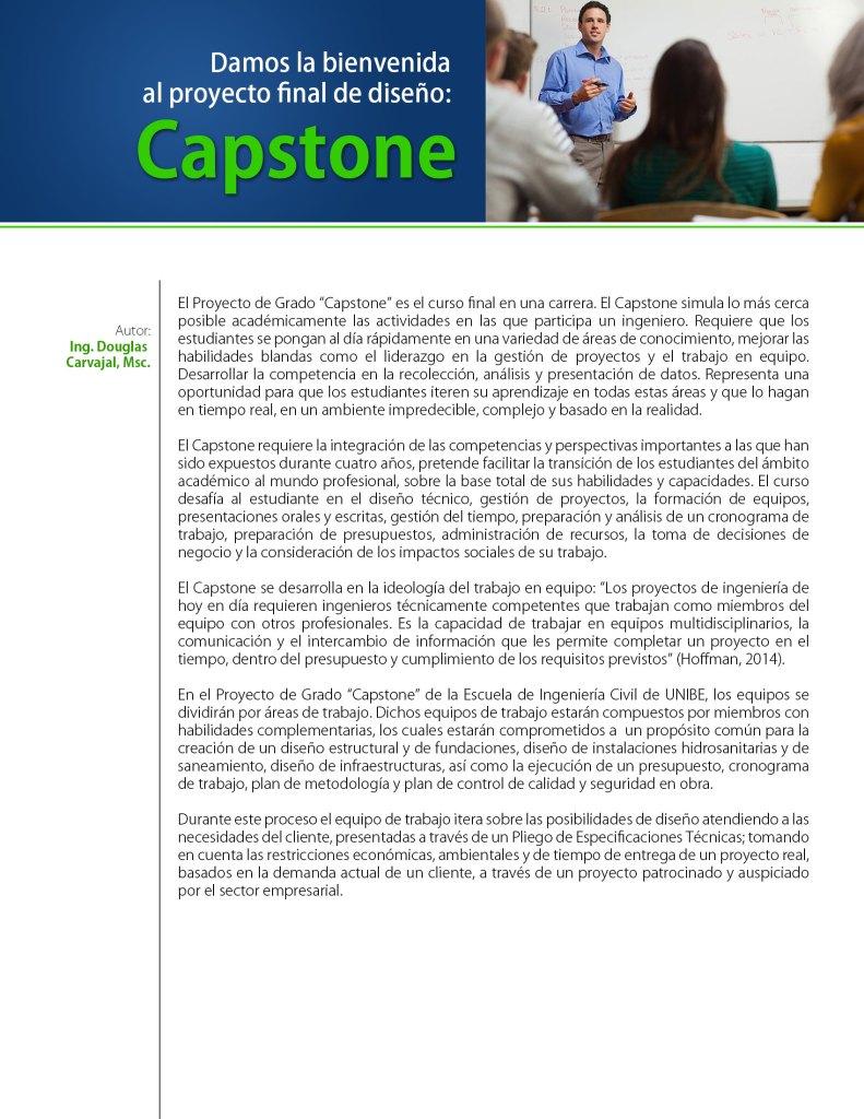 CAPSTONE_2