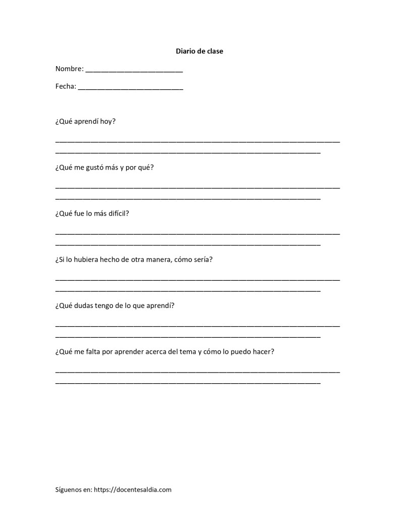Instrumentos para evaluar a los alumnos, ejemplos de guía de observación,  diario de clase, registro anecdótico y escala de actitudes