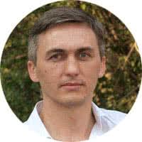 Егор Михельсон