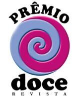 Prêmio Doce Revista – PDR
