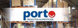 comercial porto