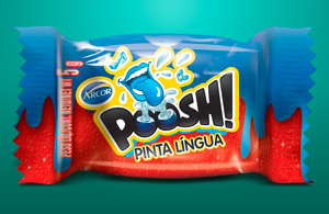 POOSH-PINTA-LINGUA