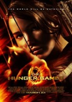 """Os Jogos da Fome (The Hunger Games)"" de Gary Ross 12d58cb99259e"