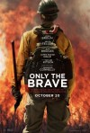 """Trailer do Dia"" ONLY THE BRAVE"